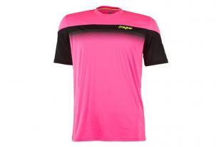 DA3182-801 Abstral rosa-negro