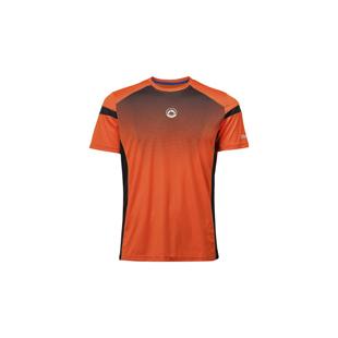 DA3185-902 Da3185 naranja-negro