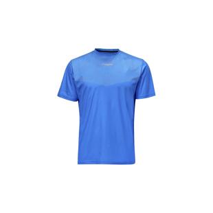 DA3187-300 Da3187 azul