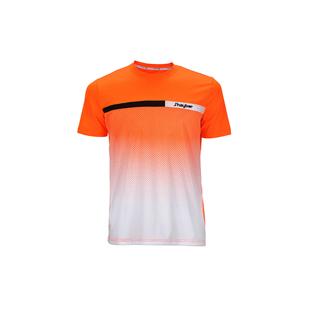 DA3193-901 Da3193 orange-white