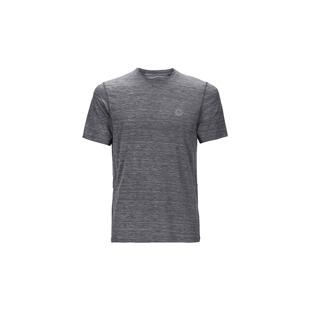Camiseta Hombre Da3198 Charcole