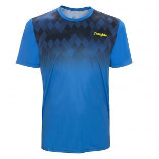 DA3200-333 Da3200 royal blue