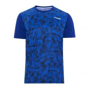 DA3220-300 Camiseta Deportiva GEM Azul