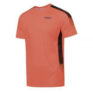 DA3227-900 Camiseta Deportiva Kite Naranja