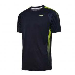 DA3231-37 Camiseta deportiva Easy marino