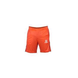 DA4161-901 Boon naranja