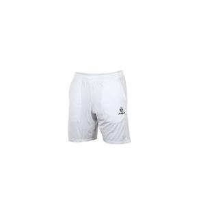Pantalones Cortos Hombre Boon Blanco