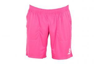 DA4352-801 Pocket rosa fluor
