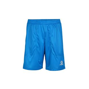 DA4358-301 Da4358 blue