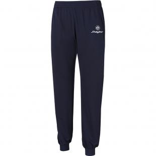 Pantalones Junior Dn4358 Navy