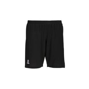 Pantalones Cortos Hombre Bermuda Deportiva