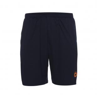 Pantalones Cortos Hombre Da4362 Navy