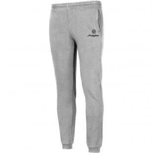 Pantalones Hombre Da4366 Grey