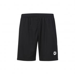 Pantalones Cortos Hombre Da4367 Black