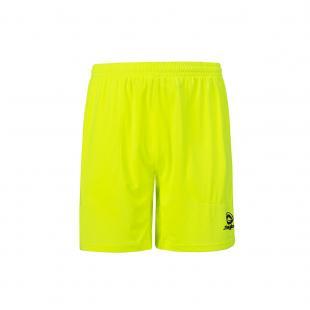 Pantalones Cortos Hombre Da4367 Orange