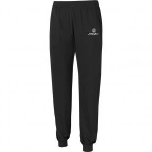 Pantalones Hombre Da4370 Black