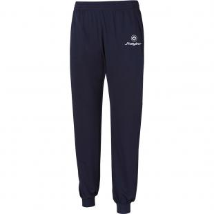 DA4370-300 Pantalones Hombre Da4370 Azul Marino