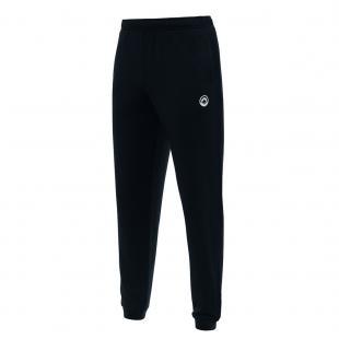 DA4371-200 Pantalones Hombre Basic Negro