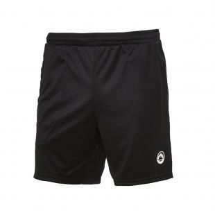 DA4382-200 Pantalón corto Basic negro