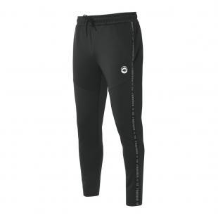 DA4383-200 Pantalón Hombre BASIC Negro