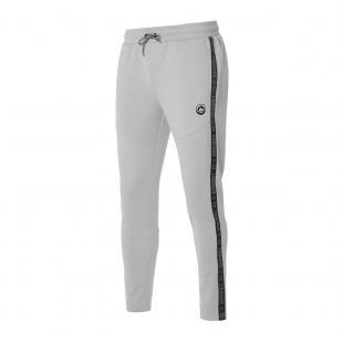 DA4383-26 Pantalón Hombre BASIC Gris