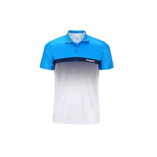 DA7358-301 Da7358 blue-white