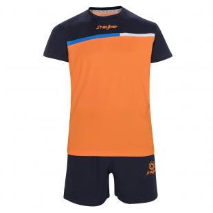 DN23003-309 Dn23003 orange