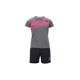 Conjuntos Junior Conjunto Pantalón-camiseta Infantil