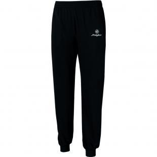 DN4360-200 Pantalones niño Dn4360 Negro