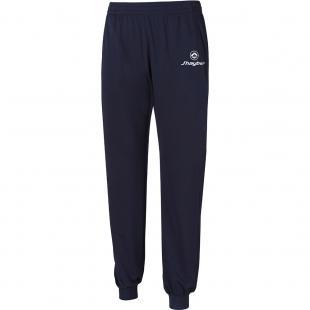 DN4360-300 Pantalones niño Dn4360 Azul