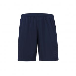 DN4368-37 Short tour cadete navy