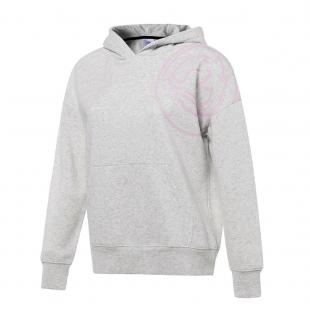 DS2750-26 Sudadera Mujer POP Gris