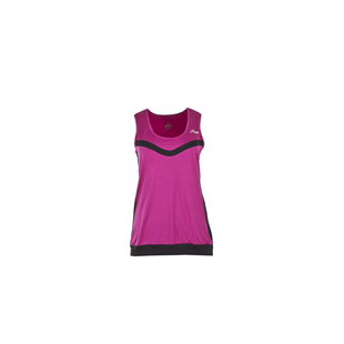 DS3166-802 Five fucsia-negro