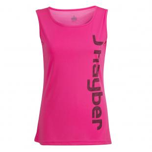 DS3183-800 Camiseta tour woman pink