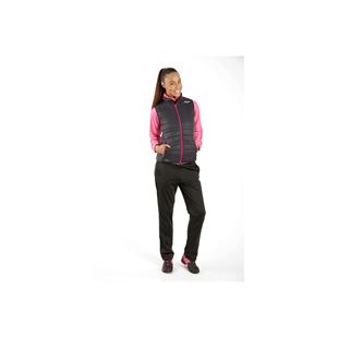 DS6000-208 Vest woman negro