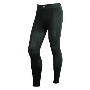 WA4400-200 Pantalon Térmico Negro