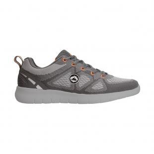 ZA450024-26 Rajina grafito piso gris
