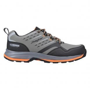 ZA450091-66 Mastin kaki
