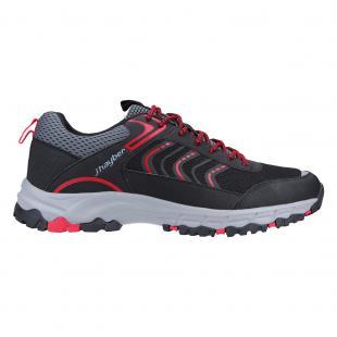 ZA450169-200 Zapatillas de hombre ranola negro