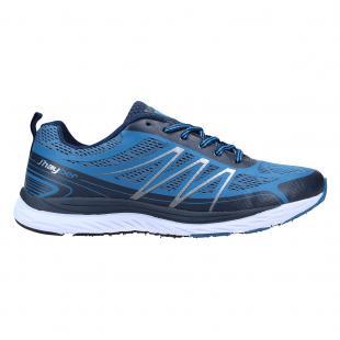 ZA450180-300 Rayuelo blue