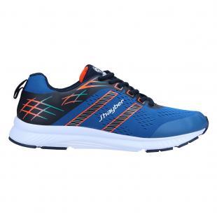 ZA450189-300 Zapatillas de hombre razer azul