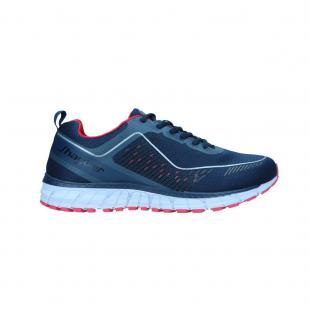 ZA450219-37 Zapatillas de hombre raruno marino