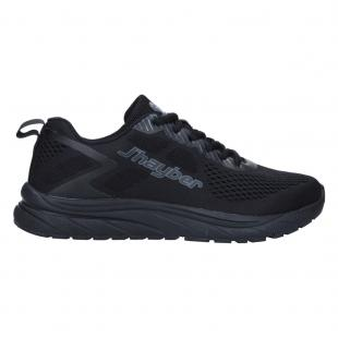 ZA450247-200 Zapatillas de hombre RALON Negro