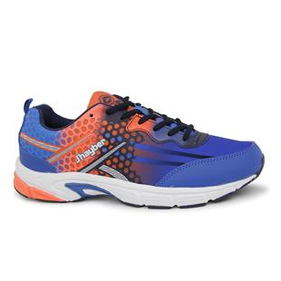 ZA45848-300 Rachada blue