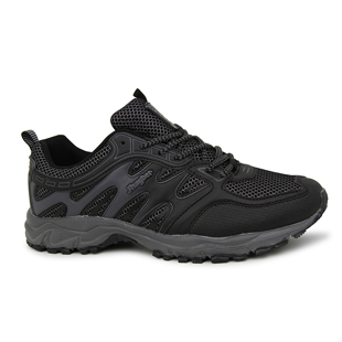 ZA45852-200 Ramina black