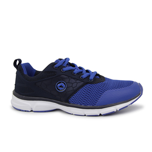 ZA45898-300 Ranita blue