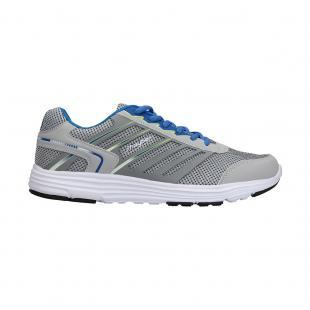 ZA45993-26 Rapuna grey