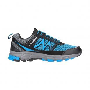 ZA45994-300 Ragore blue