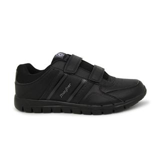 ZA460079-200 Chalado black