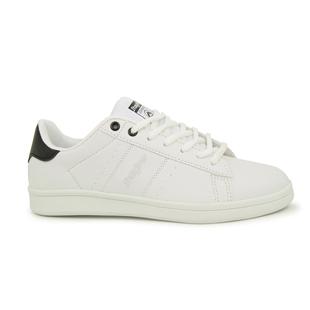 ZA47251-102 Canto white-black